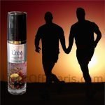 Eros Male/Male Pheromone Oil